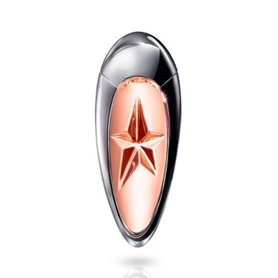 Perfume Angel Muse Thierry Mugler Feminino... 50ml_