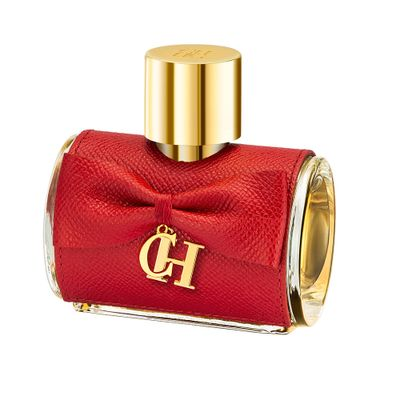 Perfume CH Privée Carolina Herrera... 80 ml_