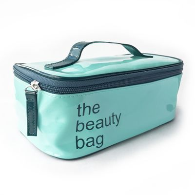 Mini Frasqueira The Beauty Bag_