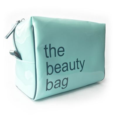 Necessaire The Beauty Bag_