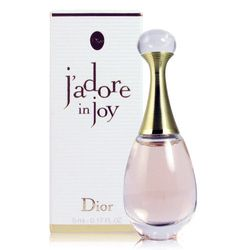 perfume-dior-miniatura-jadore-in-joy-5ml