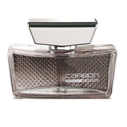 perfume masculino carbon