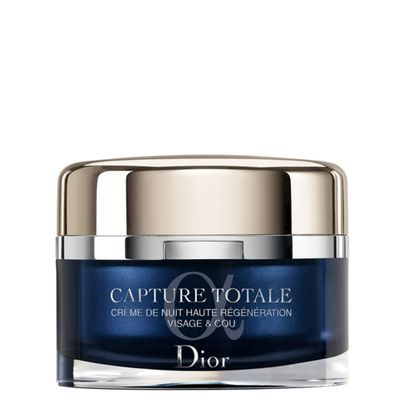 Creme Noturno Capture Totale 60ml 60ml_