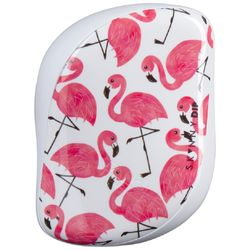 escova-tangle-teezer-compact-style-flamingo