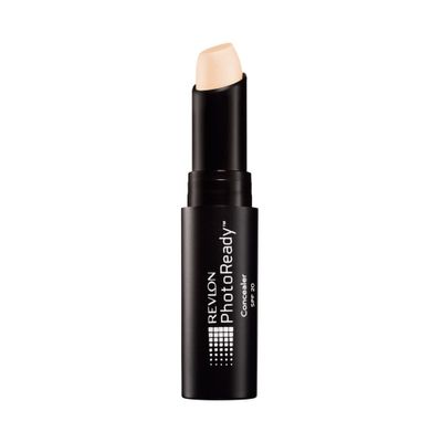 Corretivo Revlon Photoready Light Medium_