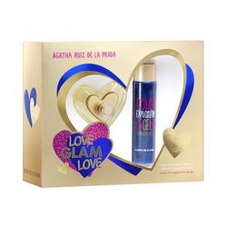 Kit-Love-Glam-Love-Feminino-Eau-de-Toilette-80ml---Shower-Gel-100ml