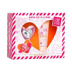 Kit-Love-Love-Love-Feminino-Eau-de-Toilette-80ml---Shower-Gel-100ml