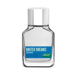 Just-United-Masculino-Eau-de-Toilette-100ml