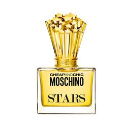 Cheap and Chic Stars Feminino Eau de Parfum..._