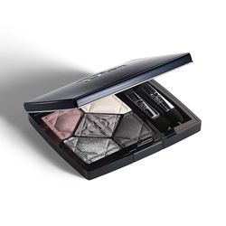 Sombra-Eyeshadow-5-Couleurs-067