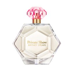 Perfume private show feminino eau de... 100ML_