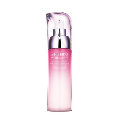 Hidratante Facial Anti-Manchas White... 75ml_