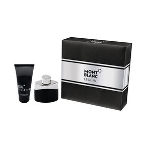 Kit-Legend-Masculino-Eau-de-Toilette-50ml---Locao-Pos-Barba-100ml