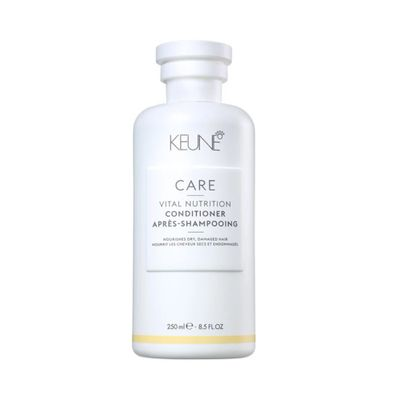 Condicionador Care Vital Nutrition 250ml_
