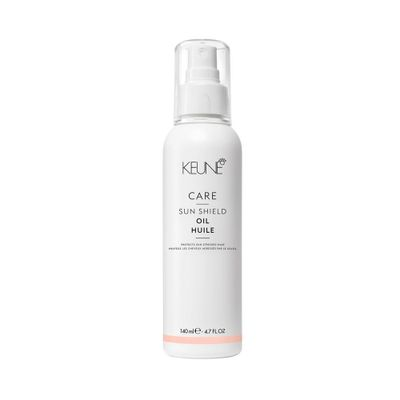 Óleo Capilar Care Sun Shield 140ml_