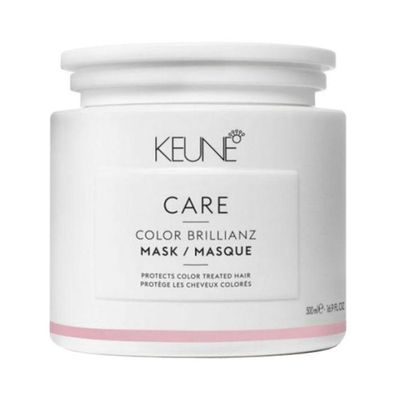 Máscara Keune Care Color Brillianz Mask... 500ml_