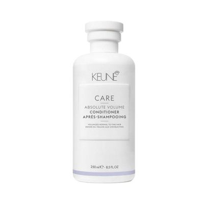 Condicionador Care Absolute Volume 250ml_