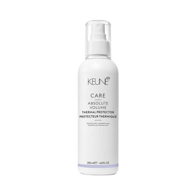 Protetor Térmico Care Absolute Volume 200ml_