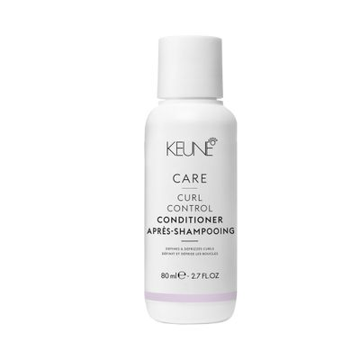 Condicionador Care Curl Control 80ml 80 ml_