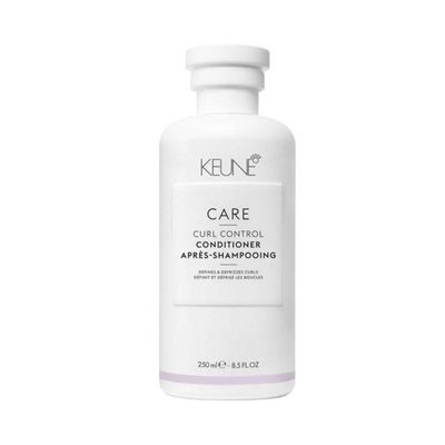 Condicionador Care Curl Control 250ml 250ML_