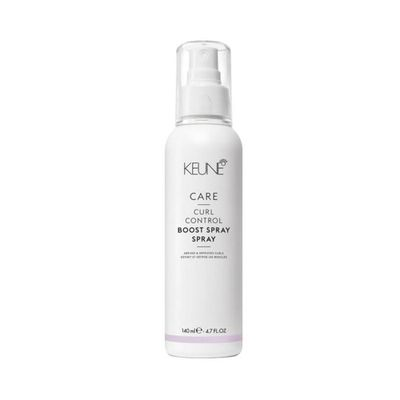 Spray Care Curl Control Boost 140ml 140 ml_
