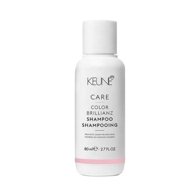 Shampoo Care Color Brillianz 80ml_