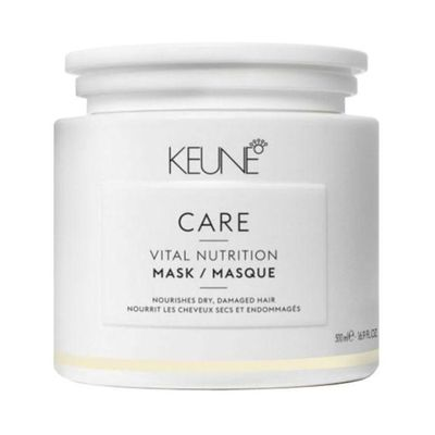 Máscara Keune Care Vital Nutrition Mask... 500ml_