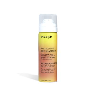 Shampoo a Seco Freshen Up Dry 44ml 44ml_