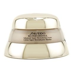 Creme Anti-Idade Shiseido Bio-Performance Advan..._3179