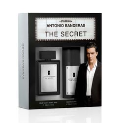 Kit-Perfume-The-Secret-Eau-de-Toilette-100ml---Desodorante-150ml