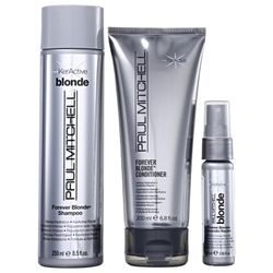 kit-paul-mitchell-cabelos-loiros-forever-blonde