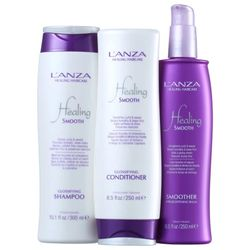 Kit-para-Cabelos-com-Frizz-Smooth-Holiday