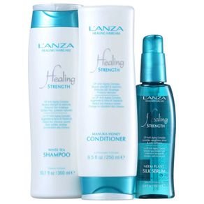 Kit-para-Cabelos-Fragilizados-L-anza-Healing-Strenght-Holiday-Box-1