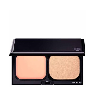 Base Sheer Matifying Compact Refil SPF15... I00_