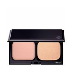 Base sheer matifying compact refil I20_