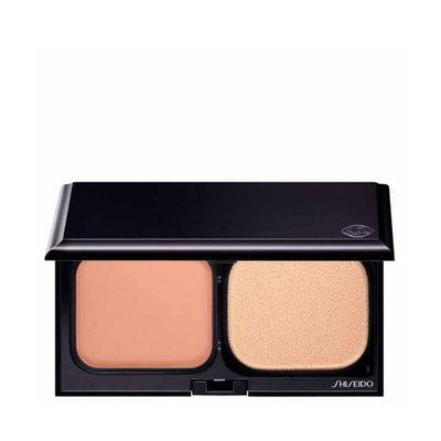 Base Sheer Matifying Compact Refil SPF15... I40_