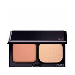 Base sheer matifying compact refil I60_