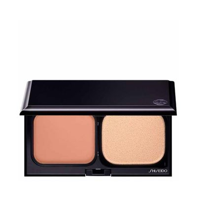 Base Sheer Matifying Compact Refil SPF15... I60_