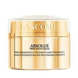 Creme anti-idade absolue precious cells_