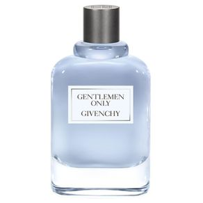 perfume-masculino-gentlemen-only-givenchy