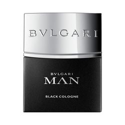 Perfume man in black cologne eau de... 30 ml_