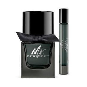 Kit-Perfume-Mr-Burberry-Eau-de-Parfum-50ml---Miniatura-75ml