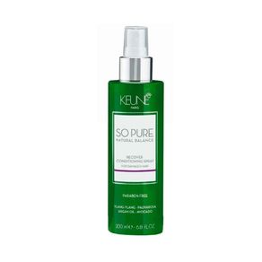 Condicionador-Keune-So-Pure-Recover-200ml