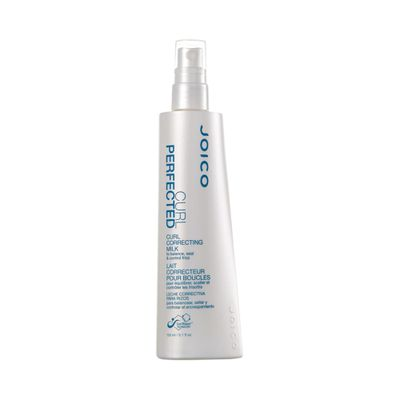 Leave-In Spray Curl Perfected 150ml 150ML_