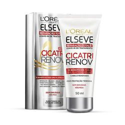 Leave-In-Reparador-Elseve-Cicatri-Renov-50ml