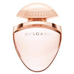 perfume-bvlgari-rose-goldea-25ml-1
