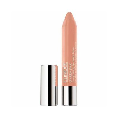 Batom Chubby Stick Lip Colour Balm... Bountiful Blush_