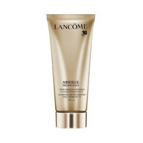 Creme-Maos-Absolue-Precious-Cells-Hand-Cream-100ml
