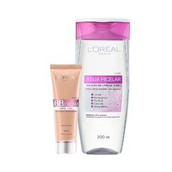 Kit-BB-Cream-Medio---Agua-Micelar-