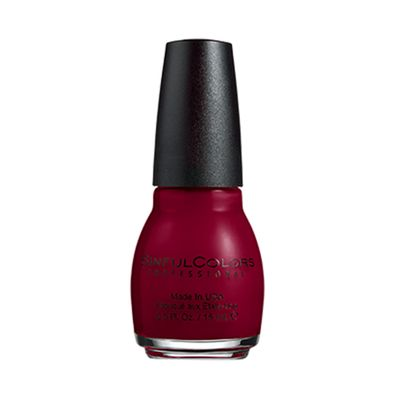 Esmalte Berry Charm  15ml Berry Charm_